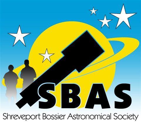 SBAS Web Page